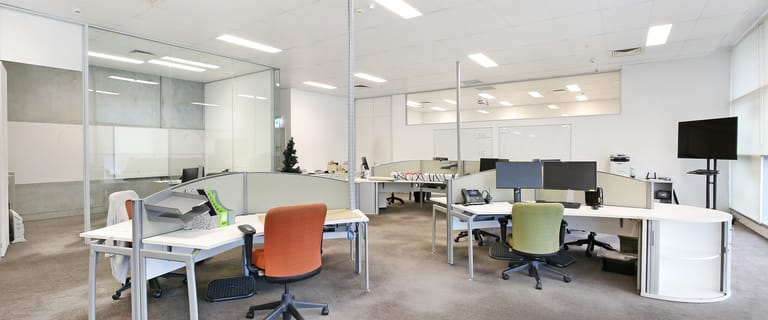 Offices commercial property for lease at Level 1, Bay 7/135-143 Princes Highway Fairy Meadow NSW 2519