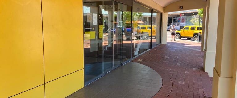 Shop & Retail commercial property for lease at 1 / 3 Boas Avenue Joondalup WA 6027