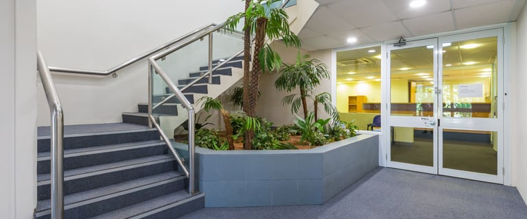 Offices commercial property for lease at 7 Kintail Road Applecross WA 6153