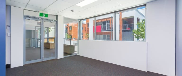 Offices commercial property for lease at 24/128 Brown Street East Perth WA 6004