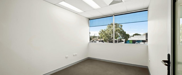 Other commercial property for lease at 7/195 Hume  Street Toowoomba QLD 4350