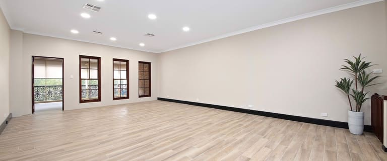 Offices commercial property for lease at 91a Willoughby Road Crows Nest NSW 2065