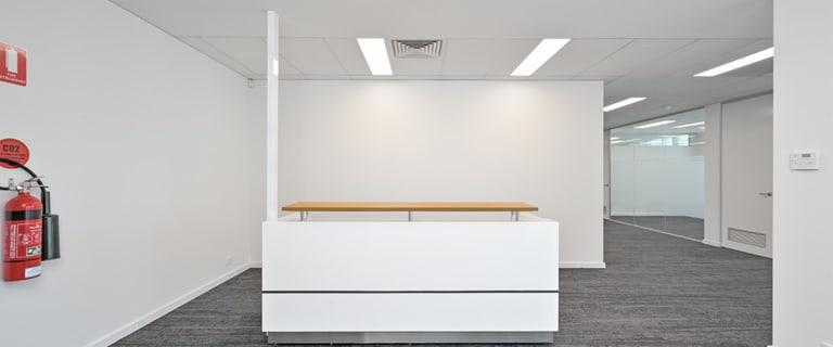 Other commercial property for lease at 1/3 Rosslyn Street West Leederville WA 6007