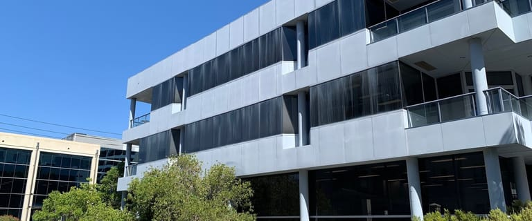 Offices commercial property for lease at 147 Colin Street West Perth WA 6005