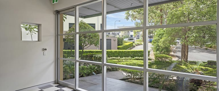 Offices commercial property for sale at 12/2404 Logan Road Eight Mile Plains QLD 4113