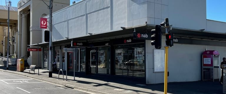 Offices commercial property for lease at 337 Bridge Road Richmond VIC 3121