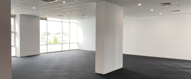 Other commercial property for lease at 16 Railway  Parade Burwood NSW 2134