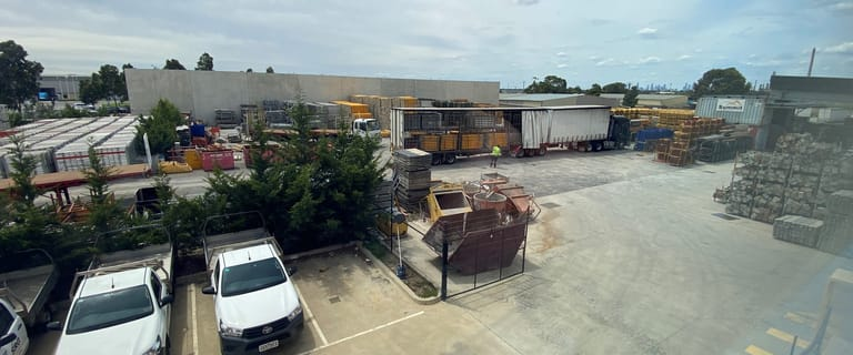 Factory, Warehouse & Industrial commercial property for lease at 5-15 Drake Boulevard Altona VIC 3018