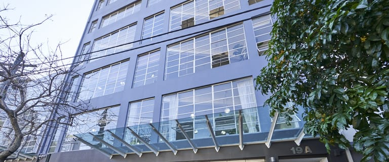 Offices commercial property for lease at Suite 310-/19a Boundary Street Darlinghurst NSW 2010