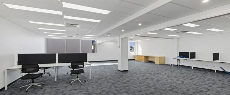 Offices commercial property for lease at 510/410 Elizabeth Street Surry Hills NSW 2010