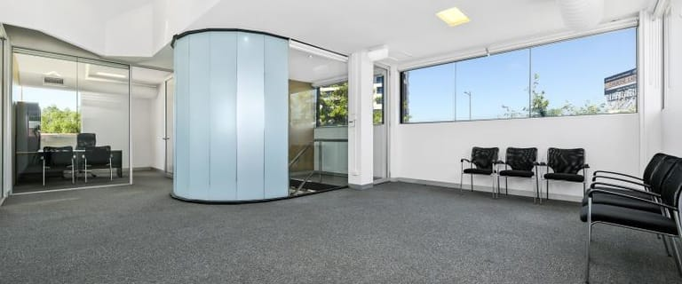 Offices commercial property for lease at 176 Lonsdale Street Dandenong VIC 3175