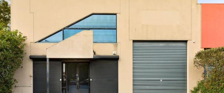 Offices commercial property for lease at 8/3 Wellington Street Kew VIC 3101