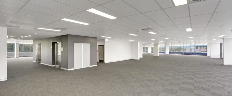 Shop & Retail commercial property for lease at 60 Dalton Drive Maroochydore QLD 4558