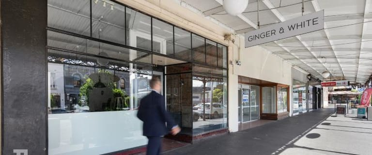 Shop & Retail commercial property for lease at 342 Clarendon Street South Melbourne VIC 3205