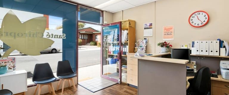 Shop & Retail commercial property for lease at 2 Gardenia Street Blackburn VIC 3130