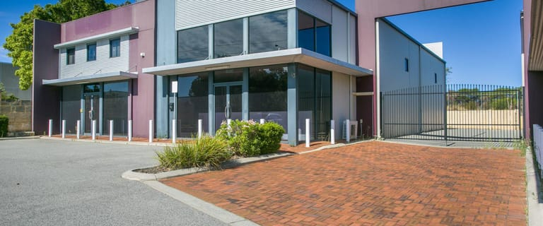 Offices commercial property for lease at 43 Winton Road Joondalup WA 6027