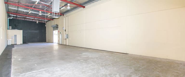 Factory, Warehouse & Industrial commercial property for lease at 43 Winton Road Joondalup WA 6027