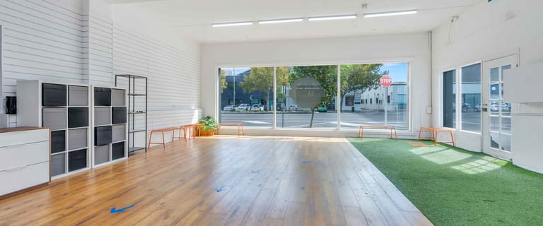 Showrooms / Bulky Goods commercial property for lease at 173 Grote Street Adelaide SA 5000