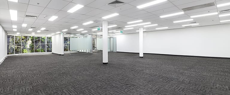 Offices commercial property for lease at Level 1/118 Bourke Road Alexandria NSW 2015