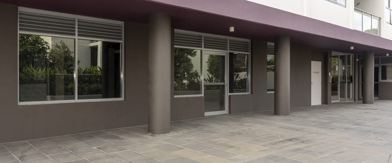 Shop & Retail commercial property for lease at 32-72 Alice Street Newtown NSW 2042