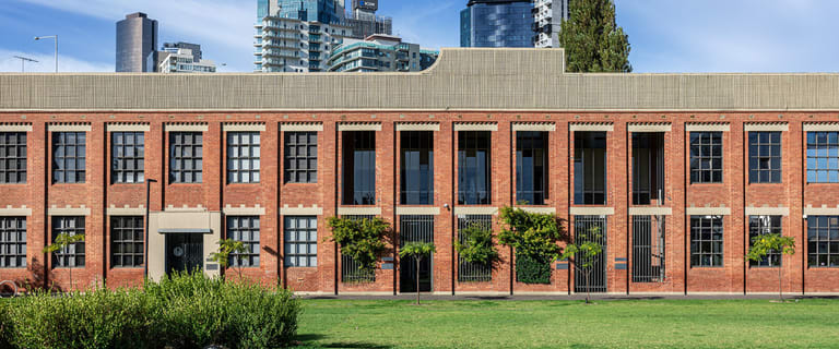 Offices commercial property for lease at 117 Ferrars Street South Melbourne VIC 3205