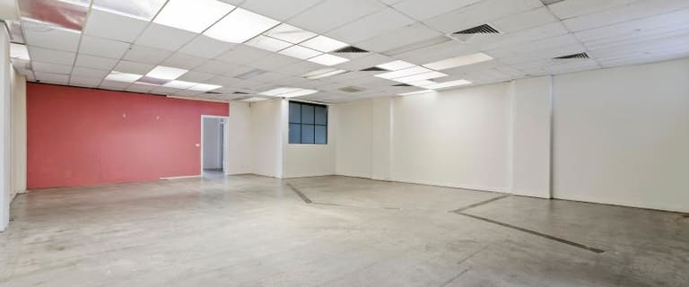 Offices commercial property for lease at 29A Greeves Street St Kilda VIC 3182