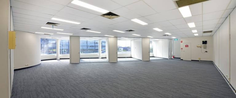 Offices commercial property for lease at Suite 3/844 Nepean Highway Moorabbin VIC 3189