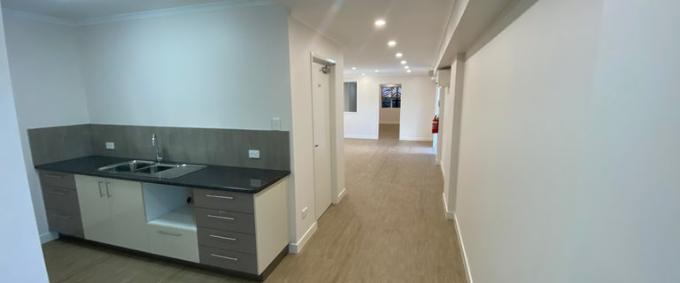Offices commercial property for lease at 42 Watson Street Pialba QLD 4655