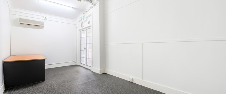 Offices commercial property for lease at 354A Pacific Highway Lindfield NSW 2070