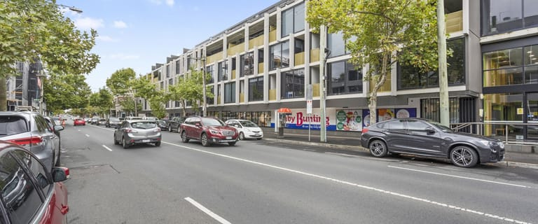 Medical / Consulting commercial property for lease at 291-311 Burwood Road Hawthorn VIC 3122