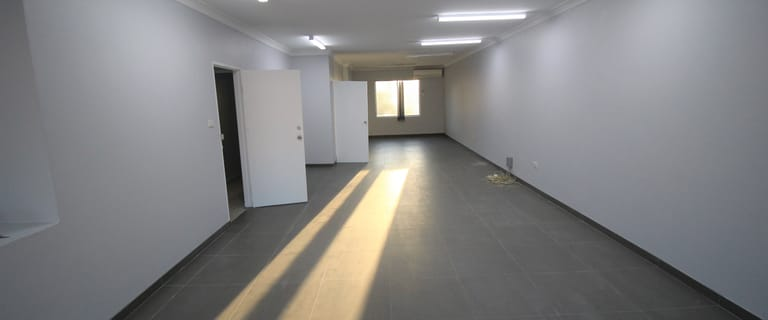 Offices commercial property for lease at 227A Belmore Road Riverwood NSW 2210
