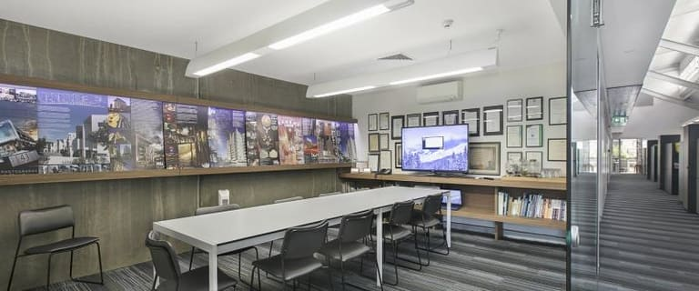 Medical / Consulting commercial property for lease at 46 Berwick Street Fortitude Valley QLD 4006