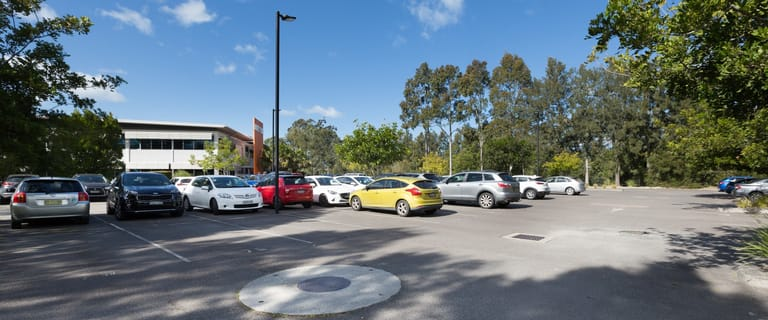 Offices commercial property for lease at 3 Reliance Drive Tuggerah NSW 2259