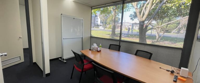 Other commercial property for lease at 15/653 Mountain Highway Bayswater VIC 3153