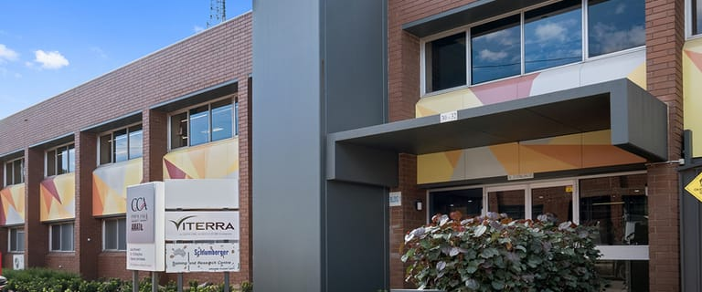 Offices commercial property for lease at 28-30 Anderson Street Thebarton SA 5031