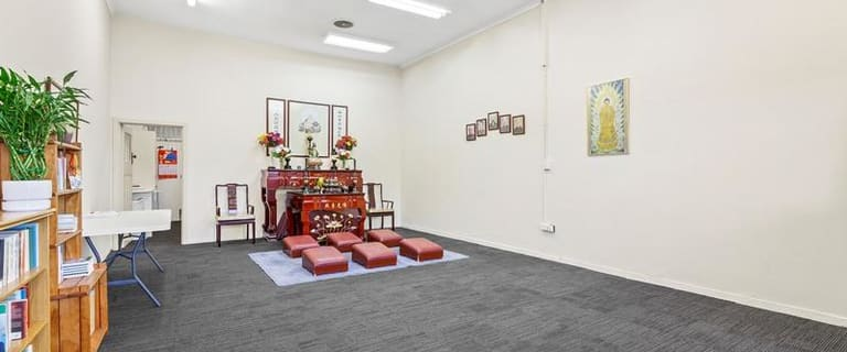 Shop & Retail commercial property for lease at 26 Heyington Crescent Noble Park North VIC 3174
