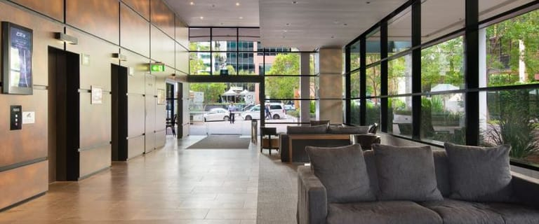 Offices commercial property for lease at 15 Help Street Chatswood NSW 2067