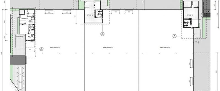 Development / Land commercial property for lease at 9/157 - 165 Cross Keys Road Salisbury South SA 5106