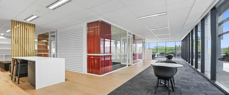 Offices commercial property for lease at 31 Dalmore Drive Scoresby VIC 3179