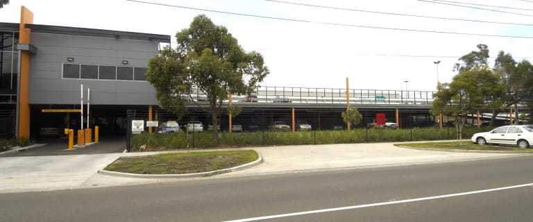 Offices commercial property for lease at 2 - 46 Douglas St Port Melbourne VIC 3207