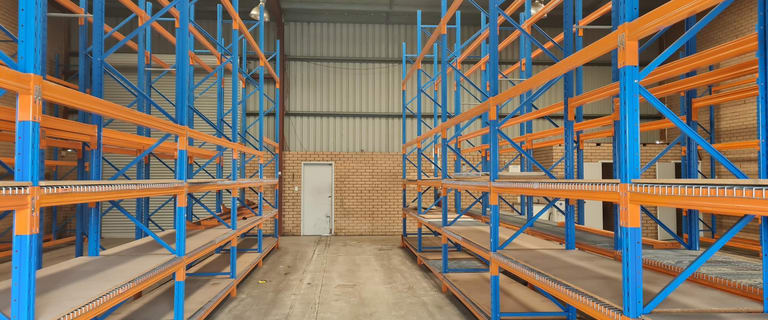 Factory, Warehouse & Industrial commercial property for lease at Unit 2 / 10 Abrams Street Balcatta WA 6021
