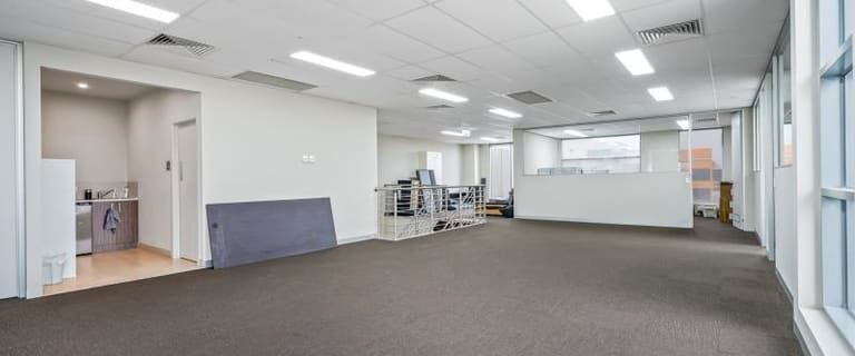 Factory, Warehouse & Industrial commercial property for lease at Unit 3/6 Southeast Boulevard Pakenham VIC 3810