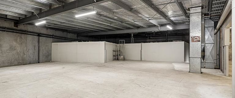 Showrooms / Bulky Goods commercial property for lease at 30 Blaxland Avenue Thomastown VIC 3074