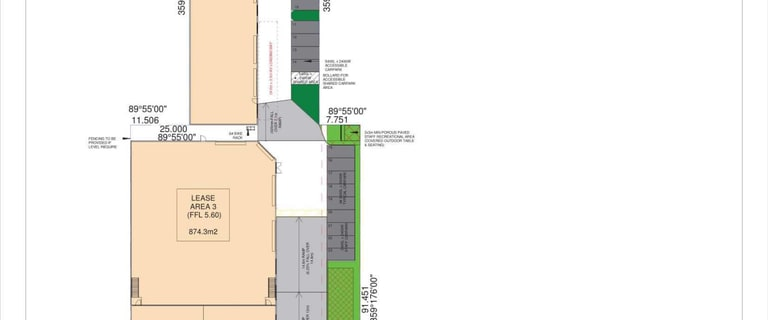 Factory, Warehouse & Industrial commercial property for lease at 580 Maroochydore Road Kunda Park QLD 4556