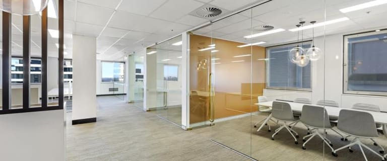 Offices commercial property for lease at 213 Miller Street North Sydney NSW 2060