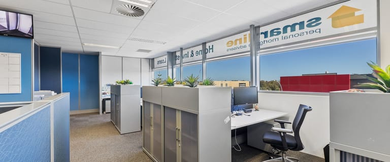 Offices commercial property for lease at Suite 11/13 Hobsons Gate Currambine WA 6028