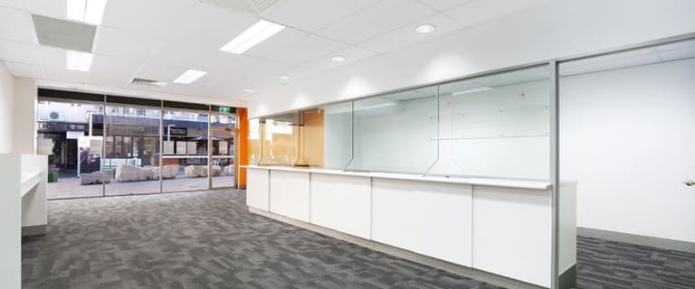 Offices commercial property for lease at 150-154 Crown Street Wollongong NSW 2500