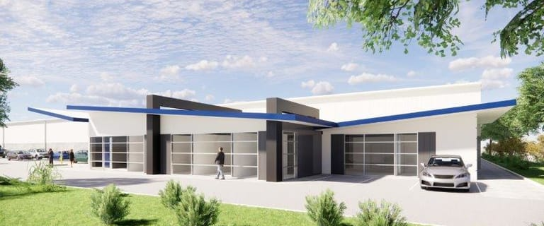 Development / Land commercial property for lease at 95-99 Rundle Road Salisbury South SA 5106