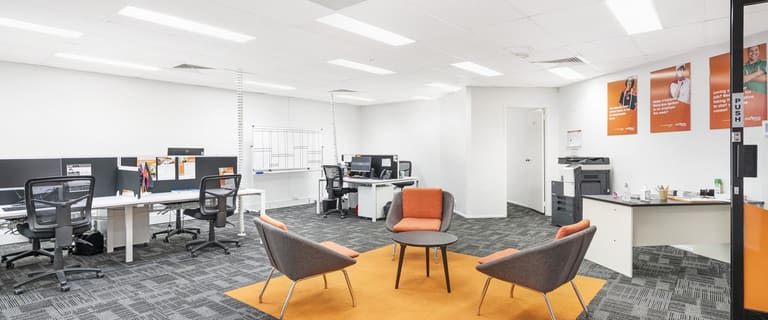 Other commercial property for lease at 5/27 Mt Cotton Road Capalaba QLD 4157