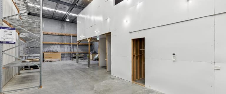 Factory, Warehouse & Industrial commercial property for lease at Unit 3, 34 Essington Street/Unit 3, 34 Essington Street Grovedale VIC 3216